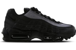 nike-air max 95-dames-zwart-at0068-001-zwarte-sneakers-dames