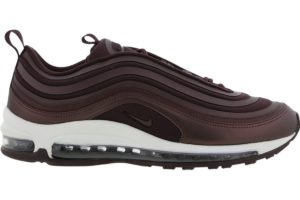 nike-air max 97-dames-rood-917704-903-rode-sneakers-dames