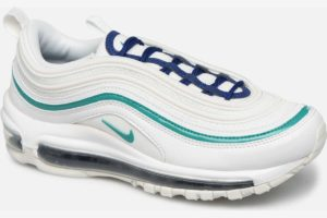 nike-air max 97-dames-wit-921733-107-witte-sneakers-dames