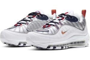 nike-air max 98-dames-wit-cq3990-100-witte-sneakers-dames