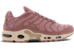 nike-air max plus-dames-roze-at5695-600-roze-sneakers-dames