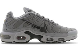 nike-air max plus-heren-grijs-cu3454-002-grijze-sneakers-heren