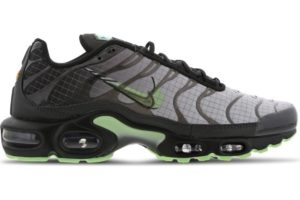 nike-air max plus-heren-zwart-ct1619-001-zwarte-sneakers-heren