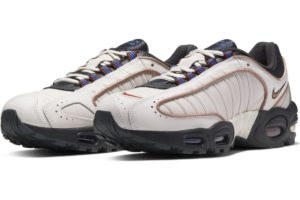 nike-air max tailwind-heren-beige-cj9681-001-beige-sneakers-heren