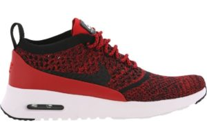 nike-air max thea-dames-rood-881175-601-rode-sneakers-dames