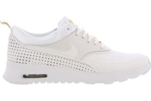 nike-air max thea-dames-wit-aa1440-100-witte-sneakers-dames