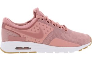 nike-air max zero-dames-rood-857661-602-rode-sneakers-dames
