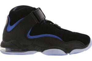 nike-air penny-heren-zwart-864018-001-zwarte-sneakers-heren