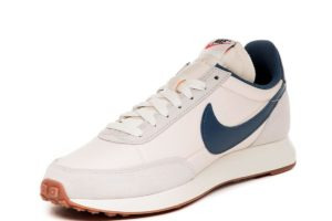 nike-air tailwind-dames
