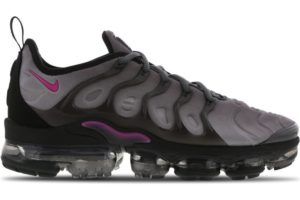 nike-air vapormax plus-heren-grijs-924453-022-grijze-sneakers-heren