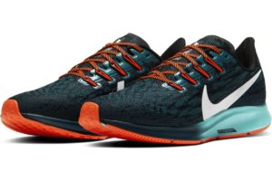 nike-air zoom-dames-zwart-cn6867-001-zwarte-sneakers-dames