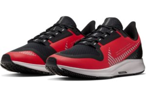 nike-air zoom-heren-rood-aq8005-600-rode-sneakers-heren