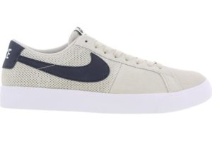 nike-blazer-heren-wit-878365-141-witte-sneakers-heren