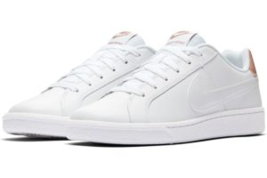 nike-court royale-dames-wit-749867-116-witte-sneakers-dames