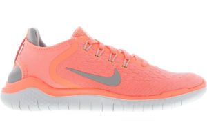 nike-free-dames-rood-942837-800-rode-sneakers-dames