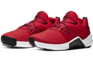 nike-free-heren-rood-aq8306-601-rode-sneakers-heren