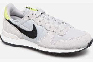 nike-internationalist-dames-grijs-828407-033-grijze-sneakers-dames