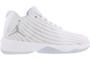 nike-jordan b fly-heren-wit-881444-100-witte-sneakers-heren