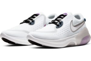 nike-joyride-dames-wit-cd4363-101-witte-sneakers-dames
