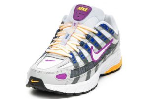 nike-p-6000-dames-multicolor-bv1021 009-multicolor-sneakers-dames