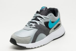 nike-pantheos-dames