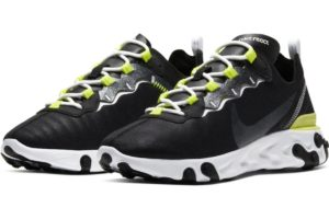 nike-react element-dames-zwart-cn3591-001-zwarte-sneakers-dames