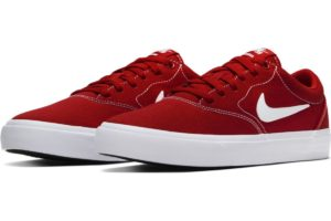 nike-sb charge-heren-rood-cd6279-601-rode-sneakers-heren