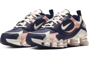 nike-shox-dames-blauw-at8046-400-blauwe-sneakers-dames