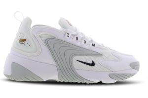 nike-zoom-dames-wit-ci9098-100-witte-sneakers-dames