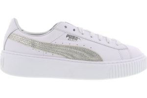 puma-basket-dames-wit-365064 01-witte-sneakers-dames