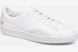 puma-basket-heren-wit-372074-01-witte-sneakers-heren