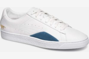 puma-basket-heren-wit-372074-02-witte-sneakers-heren