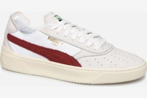 puma-cali-heren-wit-369663-03-witte-sneakers-heren