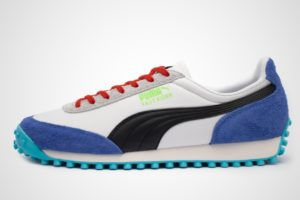 puma-fast-heren-wit-372837-01-witte-sneakers-heren