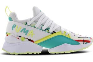 puma-muse-dames-wit-367703 01-witte-sneakers-dames