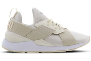 puma-muse-dames-wit-368427-02-witte-sneakers-dames