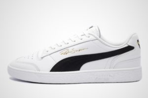puma-ralph sampson-dames-wit-370846-11-witte-sneakers-dames