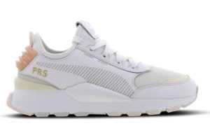 puma-rs-dames-wit-368506-01-witte-sneakers-dames