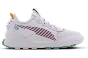 puma-rs-dames-wit-368507-01-witte-sneakers-dames