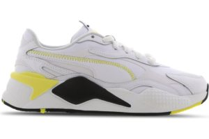 puma-rs-dames-wit-373702-01-witte-sneakers-dames