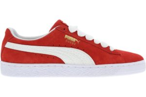 puma-suede-heren-rood-365362 02-rode-sneakers-heren