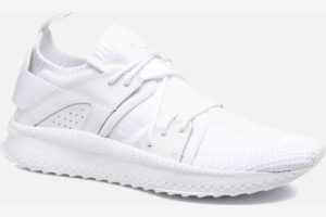 puma-tsugi-heren-wit-364408/04-witte-sneakers-heren