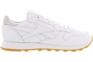 reebok-classic-dames-wit-bd4423-witte-sneakers-dames