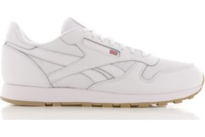 reebok classic-heren-wit-bs9718-witte-sneakers-heren