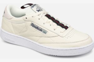 reebok-club c 85-heren-wit-CN6863-witte-sneakers-heren