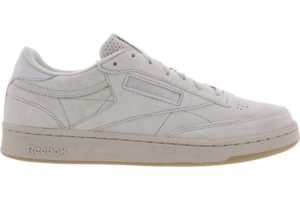 reebok-club c-heren-grijs-bs7891-grijze-sneakers-heren