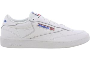 reebok-club c-heren-wit-bs5214-witte-sneakers-heren