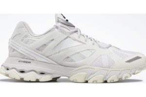 reebok-dmx trail shadow-Unisex-wit-EF8810-witte-sneakers-dames