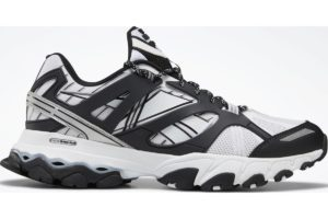 reebok-dmx trail shadow-Unisex-wit-EF8819-witte-sneakers-dames