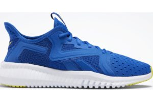 reebok-flexagon 3.0-Heren-blauw-EH3385-blauwe-sneakers-heren